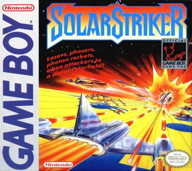 solarstrikerbox