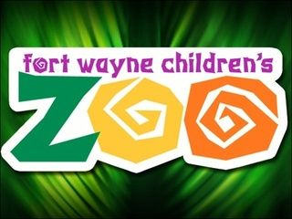 "I'm sure this zoo is ""just for children"" in the same way the My Little Pony reboot is ""just for children."" (image source: findthebest.com)"