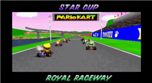 royalracewaymk64